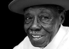 PINETOP PERKINS.