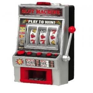 Beat Random Number Generator Slot Machines