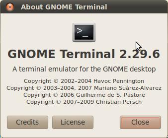 Browsing Website Melalui Terminal/Console Linux Ubuntu | Dony