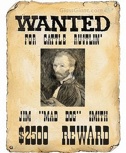 Posters Funny Office Signs Free Downloadable Pdf Sign Cowboy Wanted