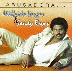 https://i0.wp.com/3.bp.blogspot.com/_sMuJ7FEaAH8/SfAtmOMMVeI/AAAAAAAAAf8/jGHYunzhlPs/s320/Wilfrido+Vargas03.jpg