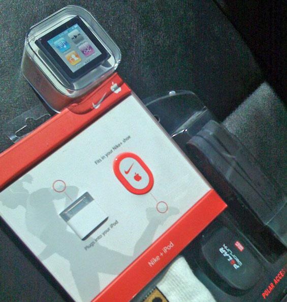 TheSandiway: iPod Nano 6g