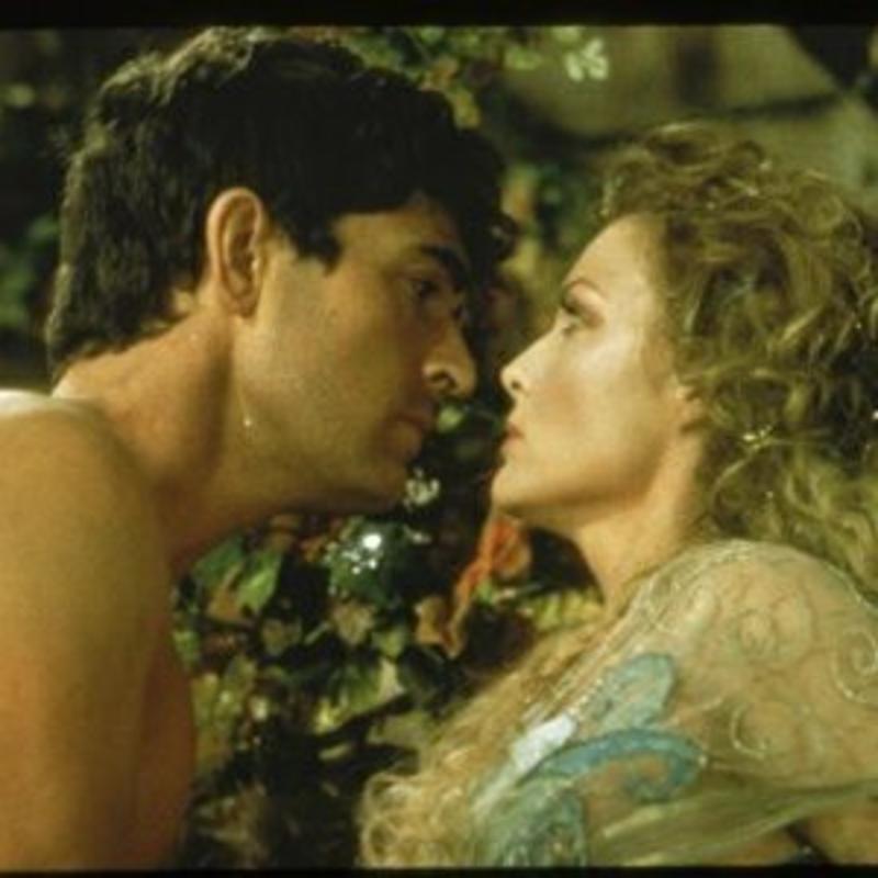 midsummer nights dream hernia and lysander relationship advice
