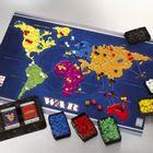 10 jogos de tabuleiro que marcaram a infância