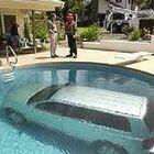 Como NÃO lavar o carro