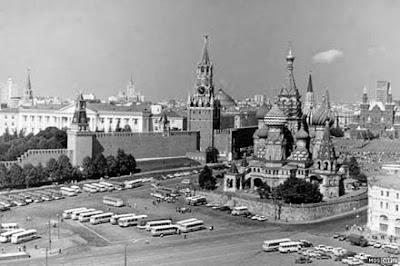 Palácio do Kremlin