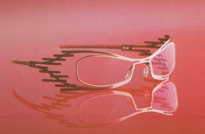 La lunette du Mois