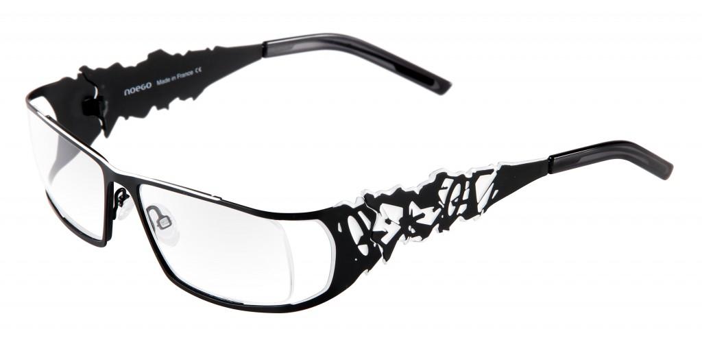 5e27085e508ac7 La lunette du Mois
