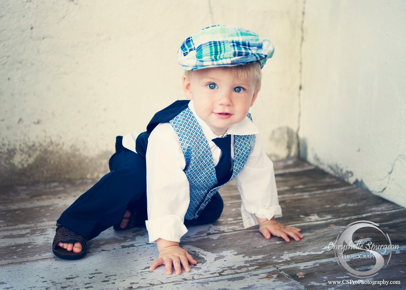 Birthday Clothes For One Year Old Boy