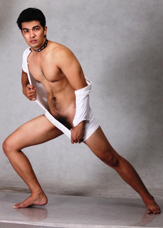 Interacial Gay Tgp 85