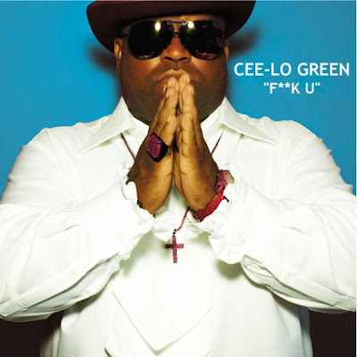 video you fuck cee green lo