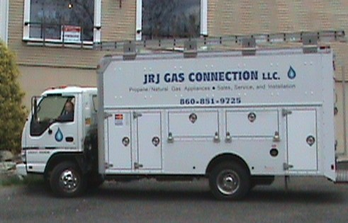 Propane and Natural Gas Furnace Repair: Propane and ...