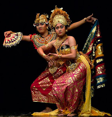 Indonesia Cultural and Art: CULTURE OF INDONESIA