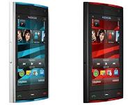 Nokia X2 @ Rs 5000 1