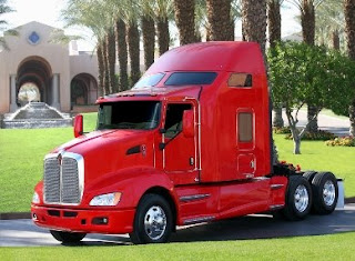 How To Increase Speed Governor On Big-Rigs: FasterTruck