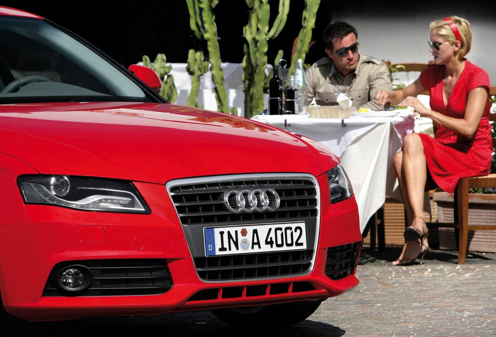 https://3.bp.blogspot.com/_sRGU_JXOz6E/TSiTVi-yj3I/AAAAAAAABE4/EcIgvsscgwY/s1600/Audi-A4_2008_wallpaper_4f.jpg