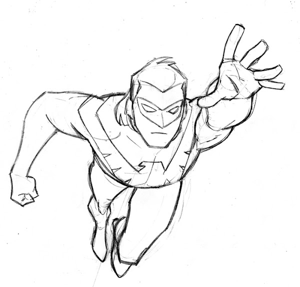 nightwing coloring book pages roy harper coloring pages together