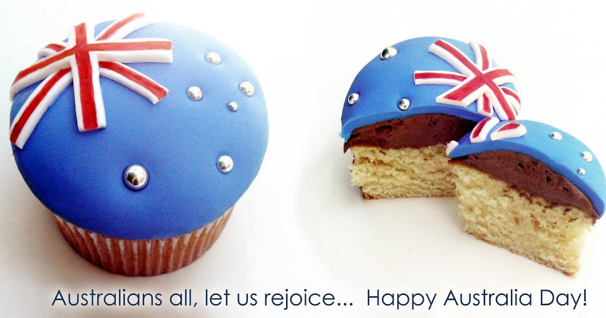 Edible Cake Images Perth Wa
