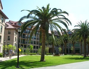 College Explorations: Stanford Expands Pilot Interview Program