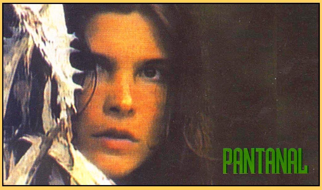 Download PANTANAL - Nostalgiando Downloads   Downloads de