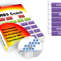 Top 5 Reasons to Invest in WBS Coach