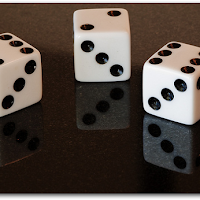Three Point Estimate - The Power of Three in Project Estimation