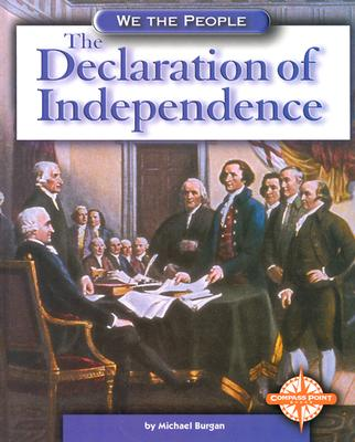 The Declaration of Independence: A History