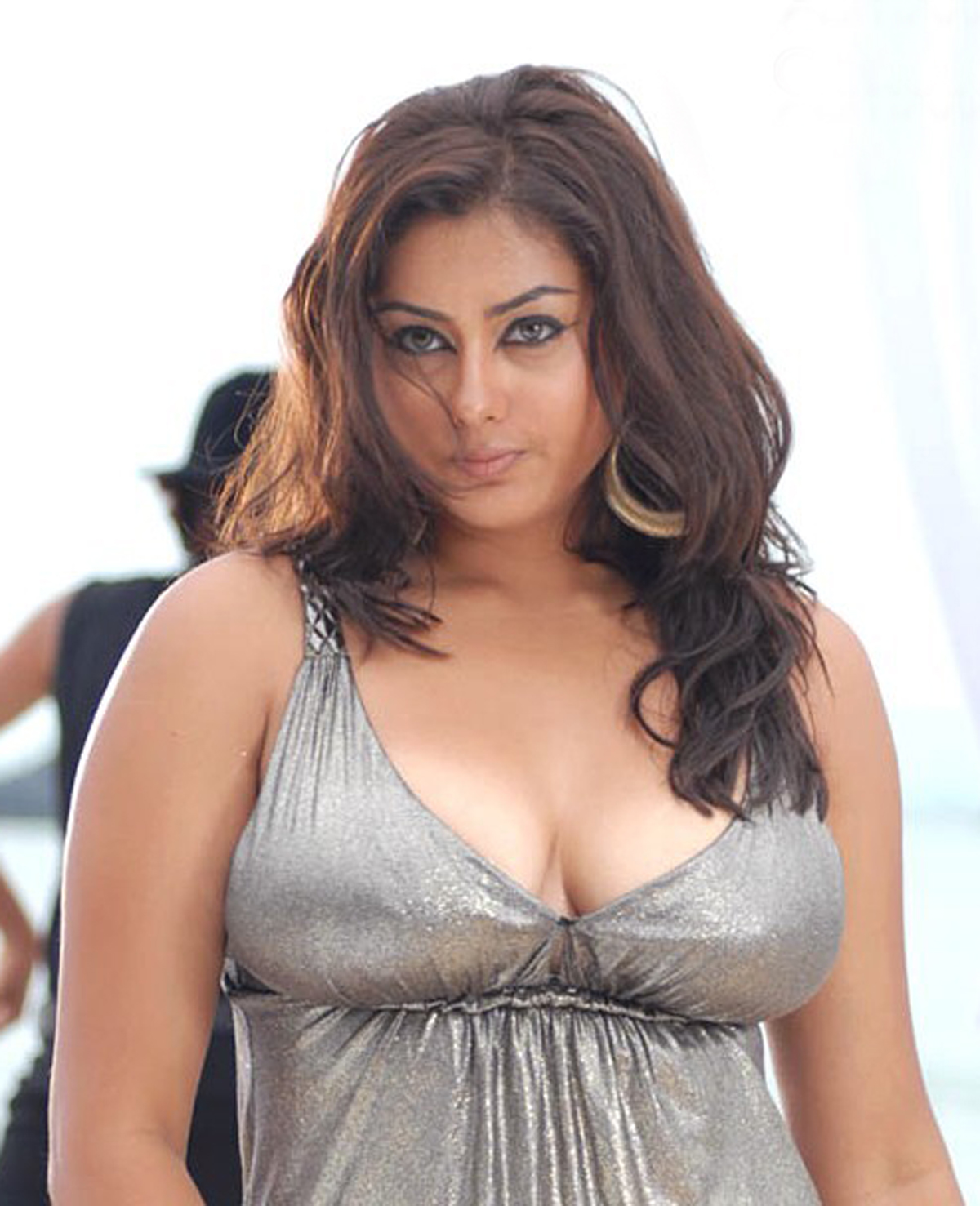 South Indian Actress Hot Images Wallpapers Photos Hot In -4424