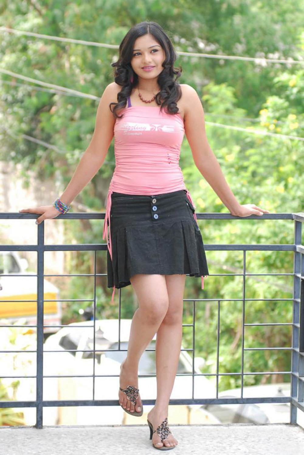 Hot indian girls in mini skirt and shorts nude nude the