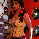 Mumaith Khan Hot Pictures