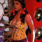 Mumaith Khan Hot Pictures