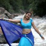 Kamna Jetmalani Hot Pictures
