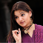 Neelaveni Hot Pictures