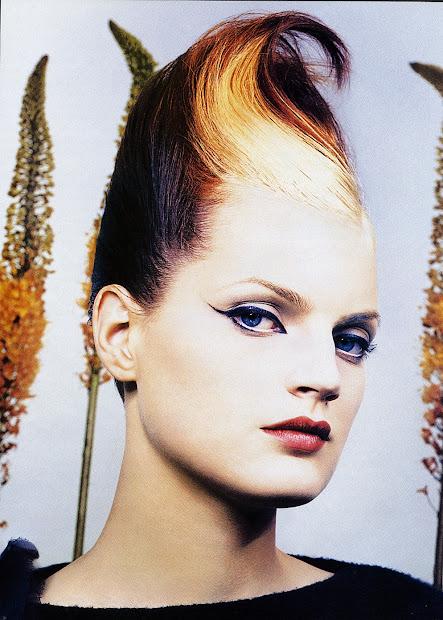 killerpics punk - emo- scene hair