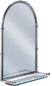burlington bathroom mirror exclusive bathrooms uk special burlington mirrors 12208