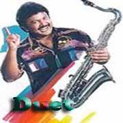 Anjali telugu mp3 songs free download | isongs mp3.