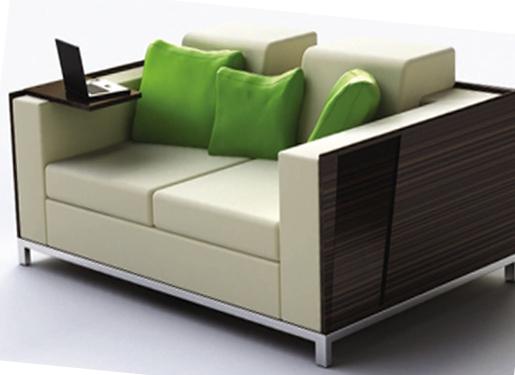 Small Comfortable Sofa Ikea Sleeper Sofa Most Comfortable