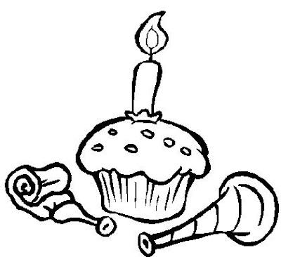 Carpe Cupcakes!: May 2010