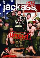 Jackass 2.5 (2007) online y gratis