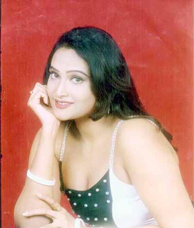[tamil-actress-ragasudha-1.jpg]