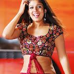 Nayantara Sexy Photo Gallery, Wallpapers