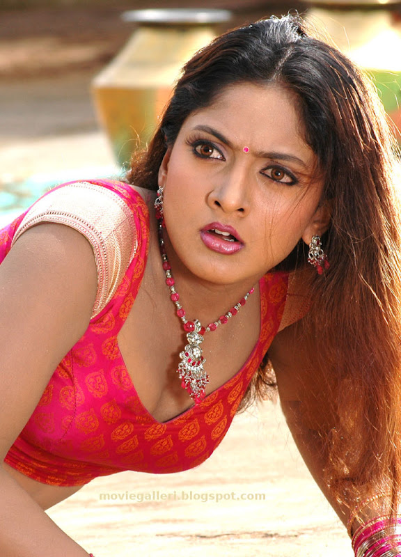 Sheela Hot Sexy Photo Gallery - Tamil