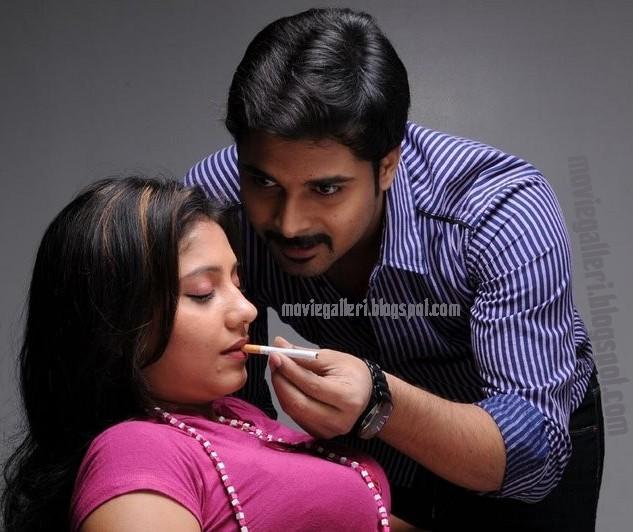 Murattu Kaalai Tamil Movie Stills: Movie Galeri: Pa Ra Palanisamy New Tamil Movie Stills