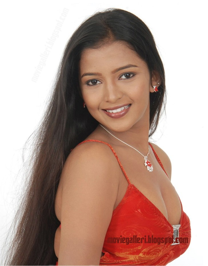 Test Puzhal Movie Actress Aswatha Hot Sexy Stills, Photo -6444