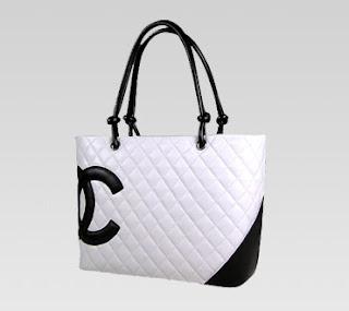 605038b52d chanel 1112 bags cheap chanel 1113