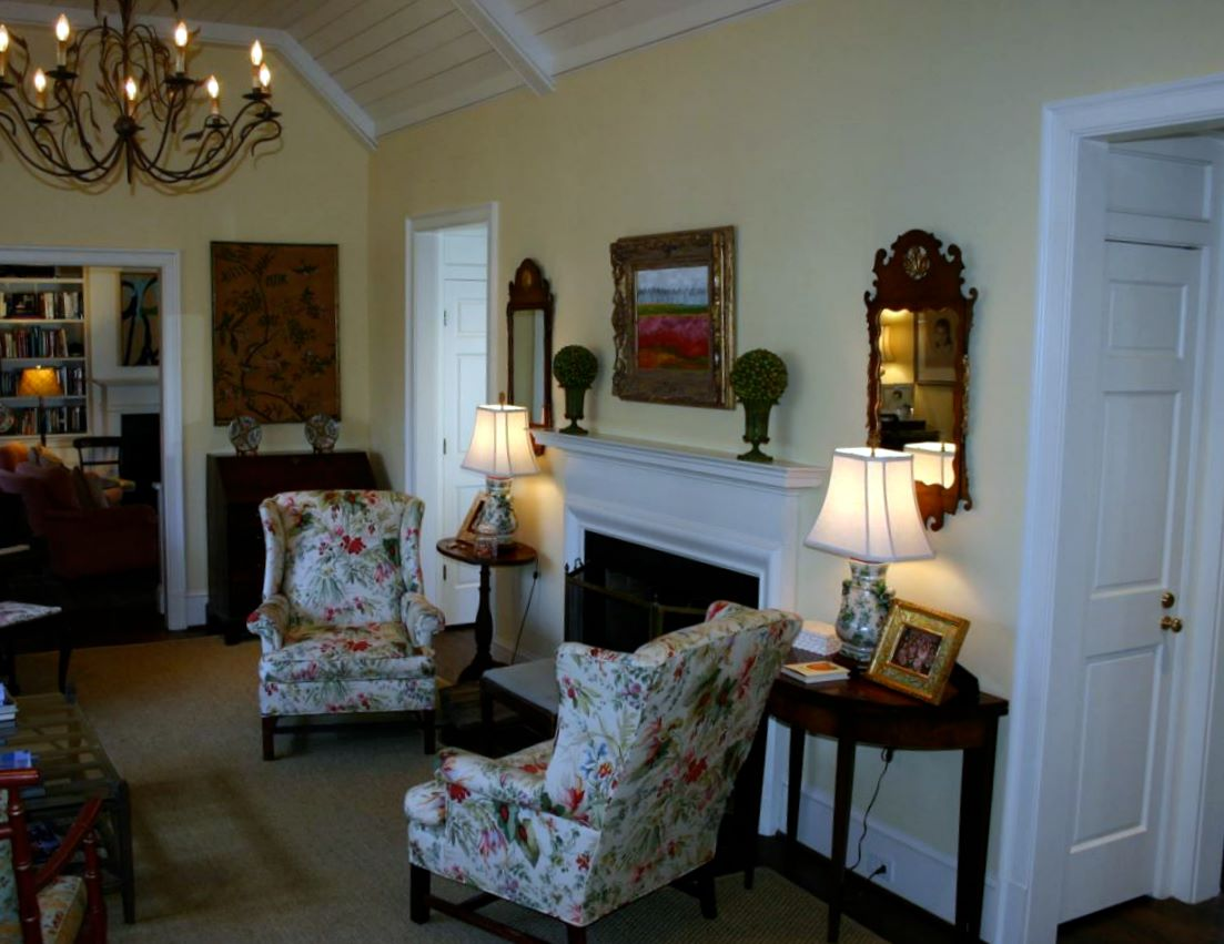 Whitehaven: A Beautiful Living Room on Beautiful Room Pics  id=35106