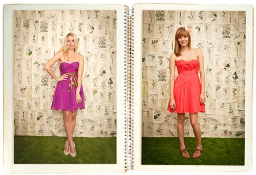 DIY Inspiration: DIY Photobooth Backdrops   Capitol Romance