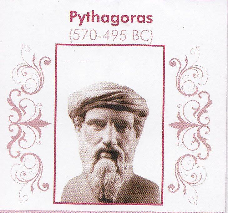 PYTHAGORAS THE MATHEMAGICIAN EBOOK DOWNLOAD