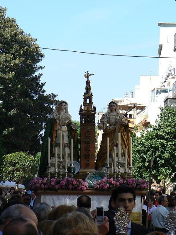 corpus triana