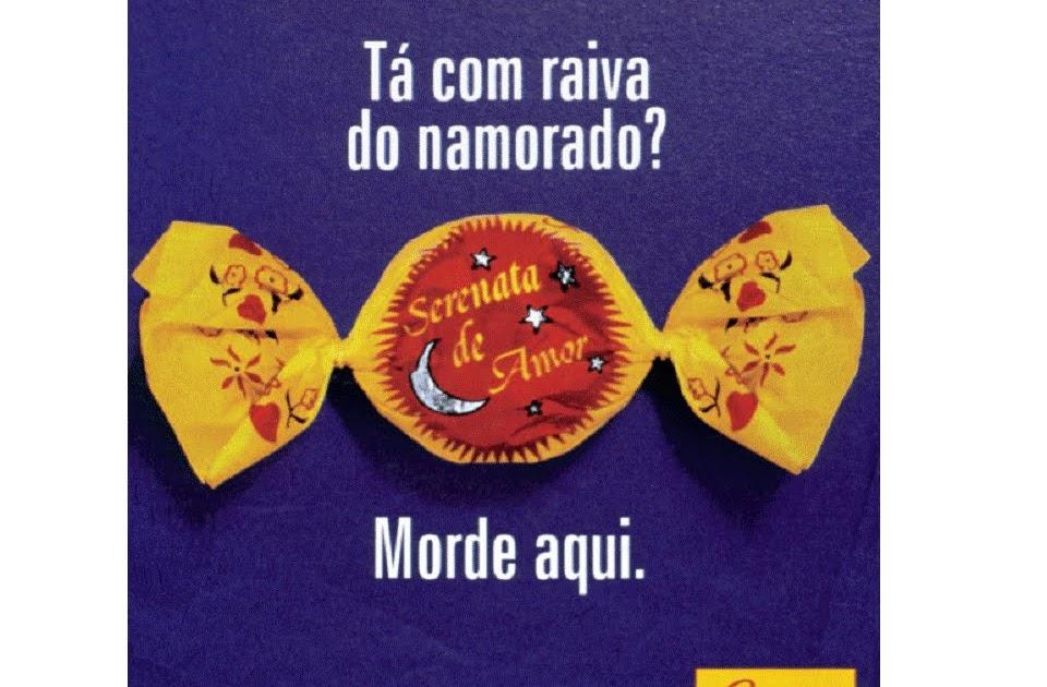 Enredado Na Língua Portuguesa: Complemento Nominal